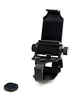 abordables -DOBE TP3-466 Sans Fil Support de poignée Pour Sony PS3 Portable Support de poignée ABS 1pcs unité