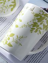 economico -Bicchieri Porcellana Tazza Atermico 1pcs