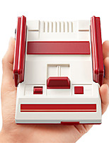 Недорогие -RD-G36 Проводное Комплекты игровых контроллеров Назначение ПК Комплекты игровых контроллеров ABS 1pcs Ед. изм
