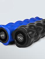 "cheap -Foam Roller / Yoga Roller Exercise & Fitness / Gym Massage / 3D Polyurethanes 5"" (13 cm)"