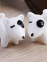 cheap -3pcs Resin European StyleforHome Decoration, Gifts Gifts