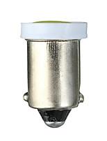 Недорогие -1 шт. Автомобиль Лампы 1W Светодиодная лампа Внутреннее освещение For Универсальный Дженерал Моторс Все года