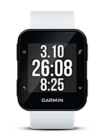 cheap -Smartwatch forerunner35 for iOS / Android GPS / Water Resistant / Water Proof / Calories Burned Activity Tracker / Timer / Community Share