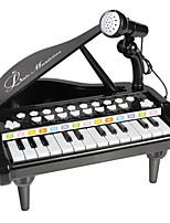 cheap -Intex Electronic Piano Toy Voice / Sound Unisex 1pcs