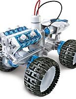 Недорогие -Pro'sKit Наборы юного ученого Автомобиль для соли Творчество Для подростков Подарок