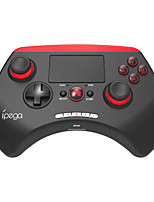 preiswerte -iPEGA PG-9028 Kabellos Gamecontroller Für Android / iOS, Bluetooth Tragbar Gamecontroller ABS 1pcs Einheit