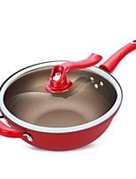 cheap -Cookware Other Round / irregular Cookware 1pcs