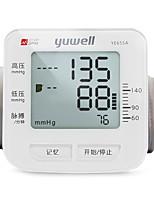Недорогие -Factory OEM Монитор кровяного давления YE655A for Муж. / Муж. и жен. Мини / Защита от выключения / Пульсовой оксиметр