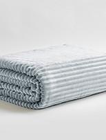 abordables -Qualité supérieure Serviette de bain, Couleur Pleine 100% Coton 1 pcs