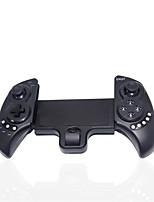 abordables -iPEGA PG-9023 Sans Fil Contrôleurs de jeu Pour Android / Polycarbonate / iOS, Bluetooth Portable Contrôleurs de jeu ABS + PC 1pcs unité