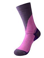 cheap -Creative Unisex Socks Autumn / Fall / Winter Anti-Slip / Wearable Cotton