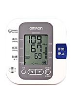 Недорогие -Factory OEM Монитор кровяного давления HEM-7207 for Муж. и жен. Пульсовой оксиметр / Беспроводное использование / Легкий и удобный