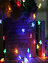 cheap -Wedding / Anniversary Plastics / PCB+LED Wedding Decorations Beach Theme / Garden Theme / Holiday All Seasons