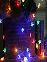 abordables -Mariage / Anniversaire Plastique / PCB + LED Décorations de Mariage Thème plage / Thème jardin / Vacances Toutes les Saisons