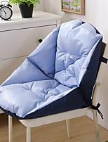 baratos -Cobertura de Cadeira Sólido Impressão Reactiva Poliéster Capas de Sofa