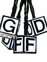 abordables -6m Guirlandes Lumineuses 30 LED Blanc Chaud / Blanc / Plusieurs Couleurs Décorative 12V 1pc