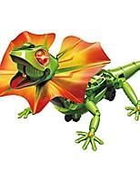 cheap -OWI Science & Exploration Set Lizard Animals / Infrared Sensor / DIY Teenager Gift