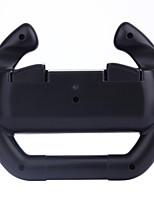 abordables -Nintendo Switch Joy-Con Sin Cable Volantes Para Interruptor de Nintendo ,  Volantes ABS 1 pcs unidad