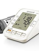 Недорогие -Factory OEM Монитор кровяного давления YE-680A for Муж. и жен. Индикатор питания / Пульсовой оксиметр / Беспроводное использование