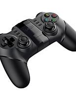 abordables -iPEGA PG-9076 Sans Fil Manette de contrôle de manette de jeu Pour Sony PS3 / Android / Polycarbonate, Bluetooth Manette de contrôle de