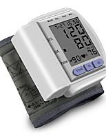 Недорогие -Factory OEM Монитор кровяного давления ck-102s for Муж. и жен. Мини / Индикатор питания / Пульсовой оксиметр