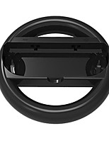 cheap -iPEGA HB-S002-4 Wireless Steering Wheels For Nintendo Switch,ABS Steering Wheels #