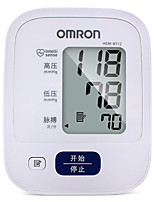 cheap -Factory OEM Blood Pressure Monitor HEM-8712 for Men and Women Wireless use / Charging indicator