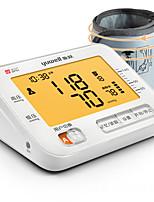Недорогие -Factory OEM Монитор кровяного давления YE690D for Муж. и жен. Защита от выключения / Индикатор питания / Пульсовой оксиметр