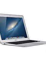 abordables -Apple Ordinateur Portable carnet Refurbished  Apple MacBook Air(MJVE2CH/A) 13.3pouce LED Intel i5 Intel Croei5 5250U 4Go DDR3L 128GB SSD