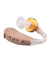 abordables -Factory OEM Soins des oreilles XXON B-13 for Homme et Femme Style mini / Portable / Utilisation sans fil