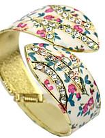 economico -Altri accessori Ispirato da Cosplay Dea Anime Accessori Cosplay Bracciale Lega Tutti Vintage / braccialetto