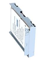 abordables -PS3 Sans Fil Disque dur Pour Sony PS3 Portable Disque dur Métal 1pcs unité