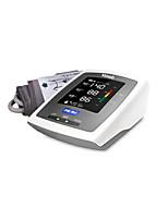 Недорогие -Factory OEM Монитор кровяного давления B-12 for Муж. и жен. Защита от выключения / Индикатор питания / Беспроводное использование