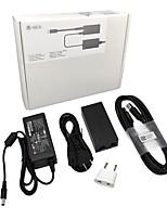 abordables -Câblé Accessoires Pour Xbox One X / Xbox One S,PVC Accessoires Portable 0cm