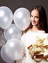 Недорогие -Свадьба / Для вечеринок Экологичный материал Канцелярия Спортивные товары / Пляж / Цветы и растения - 20pcs