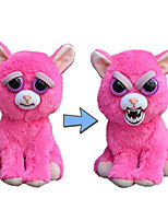 cheap -Dog Stuffed Animal Plush Toy Strange Toys All Gift 1 pcs