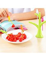 cheap -Wedding / Daily Party Tableware - Cutlery Split PP Butterfly Theme / Bird / Wedding