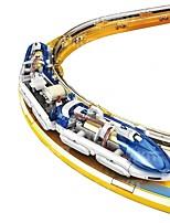 cheap -Pro'sKit Science & Exploration Set Train Creative / Magnetic Levitation Teenager Gift