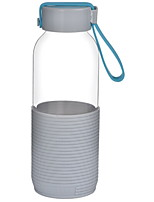 abordables -Drinkware verre Verres Athermiques 1pcs