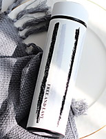 abordables -Drinkware Le Gel de Silice / Acier Inoxydable Vacuum Cup Athermiques 1pcs