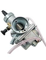 Недорогие -Карбюратор карбюратора 26 мм для 110 125 140 куб. См.