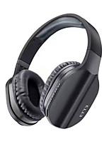 abordables -TB-806 Sur l'oreille Sans Fil Ecouteurs Dynamique Acryic / Polyester Sport & Fitness Écouteur Confortable / Avec contrôle du volume Casque