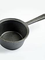 cheap -Cookware Other Round Cookware 1 pcs