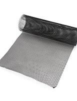 abordables -Voiture Décoration de grille avant de voiture Grille avant de voiture For Universel Tous les modèles Universel