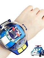 cheap -RC Car Gravity Sensing Watch Car (On-road) 1:60 2.8 km/h KM/H