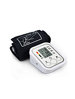 cheap -Factory OEM Blood Pressure Monitor C205K for Men and Women Power-Off Protection / Power light indicator / Wireless use
