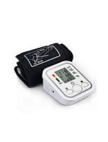 Недорогие -Factory OEM Монитор кровяного давления C205K for Муж. и жен. Защита от выключения / Индикатор питания / Беспроводное использование