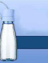 cheap -Drinkware Plastics / PP+ABS Tumbler Heat-Insulated 1pcs