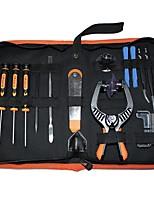 cheap -Plastic & Metal Fasteners Tools Tool Bags