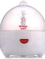Недорогие -детское питание плита яйцо котел пароход портативный персональный уход homecare babycare travel